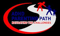 ADHD-Parenting-Path-logo